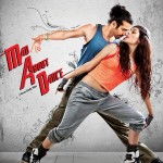 22-mad-about-dance-review