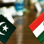 Pakistan over continuation of talks as US in contact with India