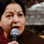Parties condemn Sri Lanka for remarks against Jayalalithaa