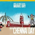 chennai-day_0_0_0_0_0_0_0_0