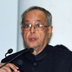 cut-down-cost-of-jute-production-president-pranab-mukherjee