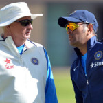 dhoni-and-fletcher4