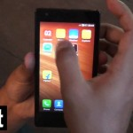 Impact of Xiaomi Redmi 1s