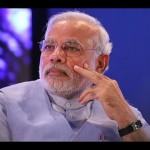 Narendra Modi proceeds onward substituting Planning Commission