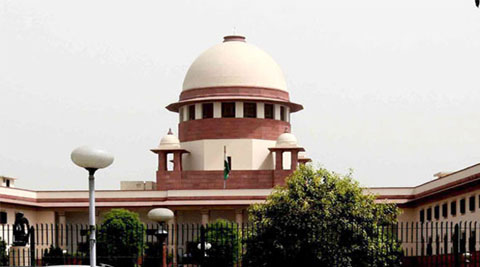 Laws must be quicker than technology, says SC as Center says it can't hinder 4 cr porn sites in India