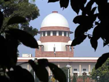 supremecourt380-Reuters7
