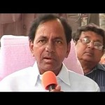 Telangana government says that 20-crore survey should frighten nobody