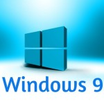 windows-9-threshold-build-9795-reveals-new-start-menu-metro-style-windowed-apps