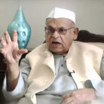Focus asked to react in Uttarakhand Senator Aziz Qureshi's request