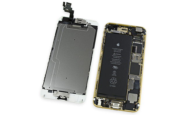 10536-2808-140918-iPhone_6_Plus-Teardown-l
