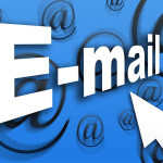 29-indiangovernmenttouseownsecureemailservicesbymarch2015