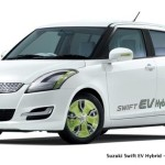 700x410xSuzuki-Swift-EV_Hybrid.jpg.pagespeed.ic.enQee694Ry