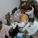 922014Lokayukta-raid-at-residence-of-AGM-400x300