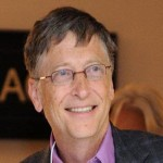 Billgates-edit_0_0_0_0_0_0_0_0_0_0_0_0_0_0