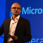 Microsoft will going to set up cloud data centres in India
