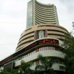 Sensex-Nifty-cr13219