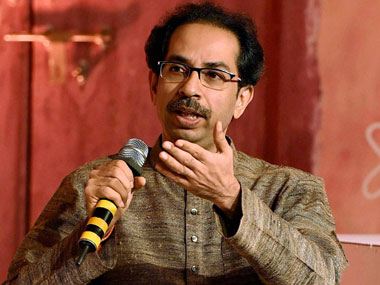 Uddhav-Thackeray-PTI-Sep131