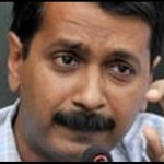 AAP Chief Arvind Kejriwal steps up battle
