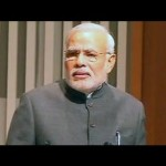 Attempting to infuse Japan-like effectiveness in PMO: PM Narendra Modi