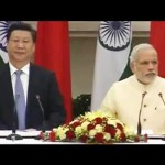 China to put $20 billion in India in five years: PM Narendra Modi