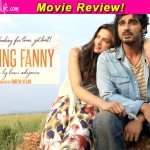 finding-fanny-movie-review