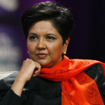hope-whosoever-comes-to-power-will-manage-country-well-says-indra-nooyi_111113095932