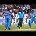 India vs England 2014, 4th ODI at Edgbaston — Preview