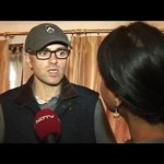 Jammu and Kashmir Floods: People's displeasure defended says Omar Abdullah