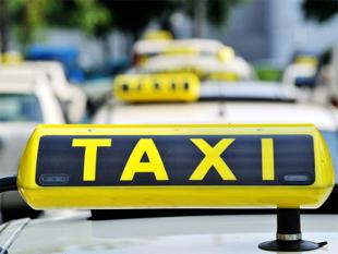 olacabs-uber-cut-prices-in-delhi-others-may-follow