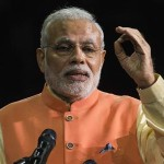 PM Modi to Pitch Brand India to Top CEOs Today