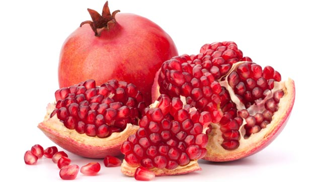 pomegranate-628x363-TS-160590221