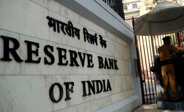 RBI will cut investment rate at the ideal time: Financial Services Secretary