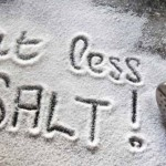 salt-and-htn