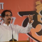 uddhavthackeray--621x414