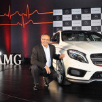 2dfd6d30-5e52-11e4-a96d-e506ee2853b0_Mr-Eberhard-Kern-Managing-Director-CEO-Mercedes-Benz-India-at-the-launch-of-GLA-45-AMG-4Matic-in-Mumbai_1