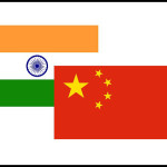 India and China consented to set up hotline between their armed force central station to check invasions