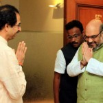 Shiv Sena goes into cluster as BJP keeps Uddhav Thackeray speculating on govt shaping