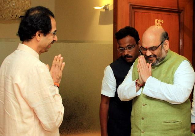 AMIT_SHAH_AND_UDDH_2116028f