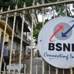 BSNL decreases call rates to Nepal by 35% on PMO counsel