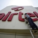 airtel_zonal_office_reuters