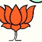bjp-lost-17-seats-in-haryana-by-a-narrow-margin