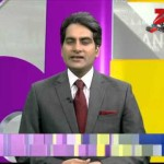 DNA: Govt submits rundown of black money a/c holders to SC