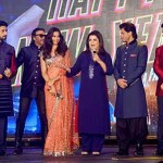 hnytrailer-launch2