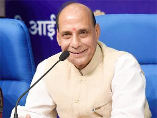 home-minister-rajnath-singh-asks-to-revamp-crpf-to-fight-naxals