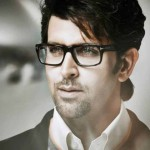 Hrithik Roshan – 7 Year Old Villain In Krrish 4