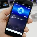 Instructions to set up Apple Pay for iphone 6 & 6 Plus! (ios 8.1)
