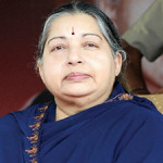 Jayalalithaa to stay in prison, court concedes safeguard hearing till Oct 7