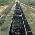Modi government sets guide for coal segment changes