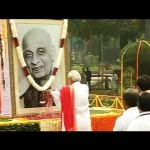 PM Narendra Modi to flag off 'Run for unity' on Sardar Patel's birth anniversary