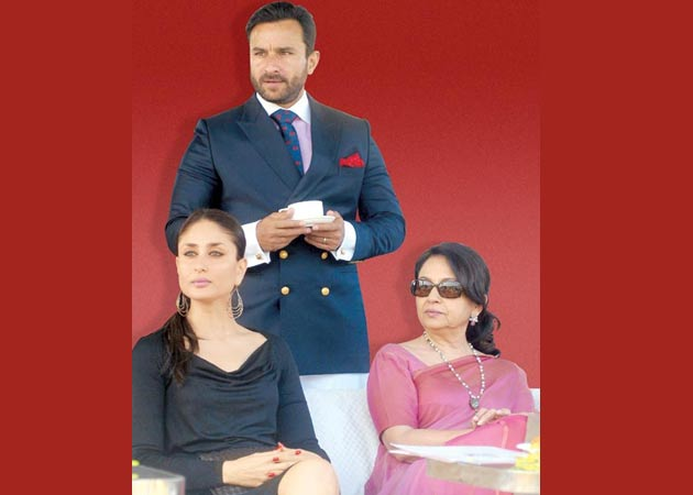 saif-kareena-sharmila